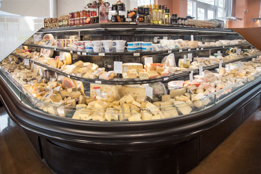 bay-market-cheese