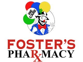The Foster's Pharmacy