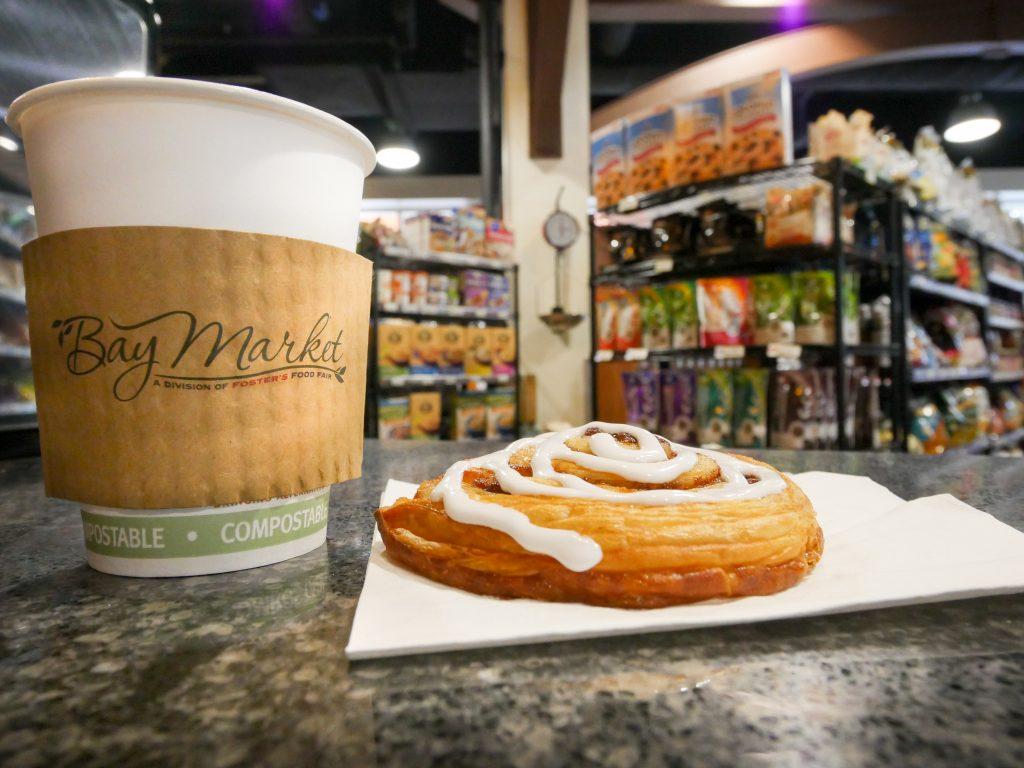 bay-market-coffee