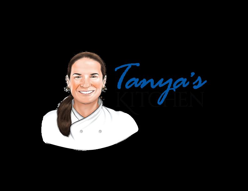 Tanya's Kitchen