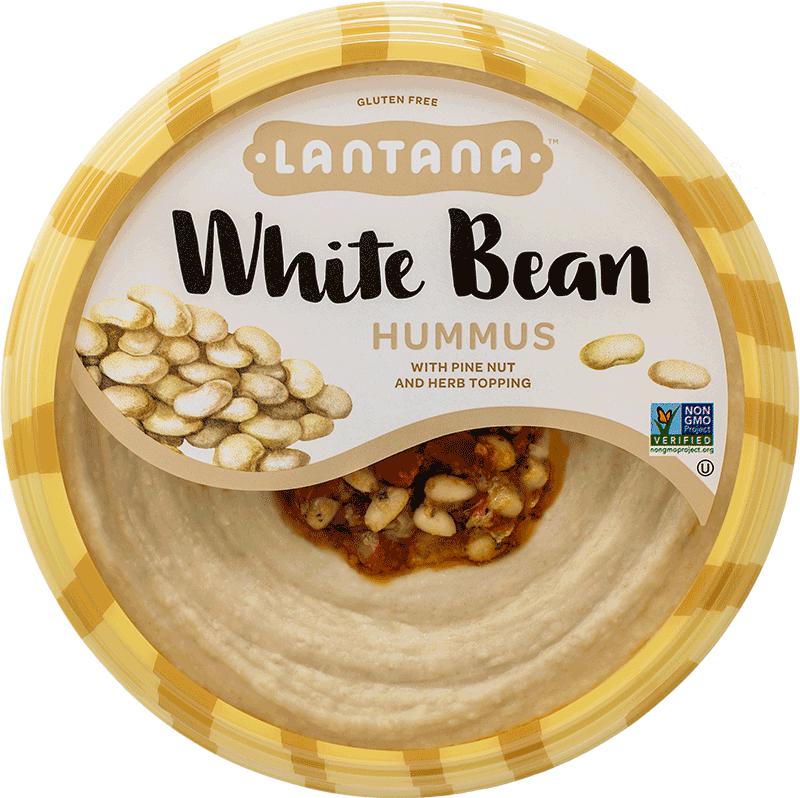 lantana hummus recall — foster's