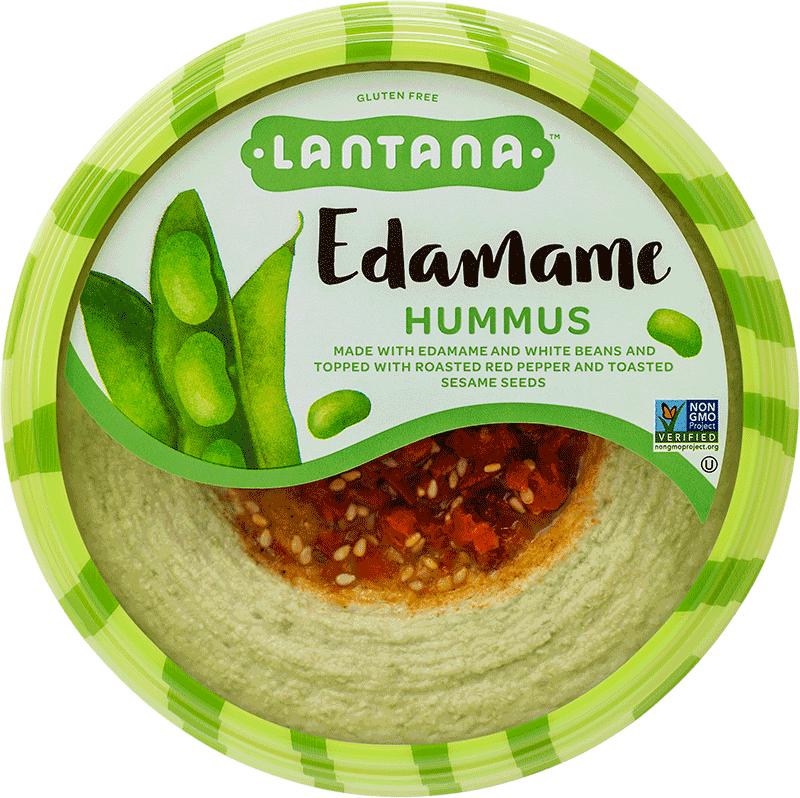 lantana hummus recall — foster's iga