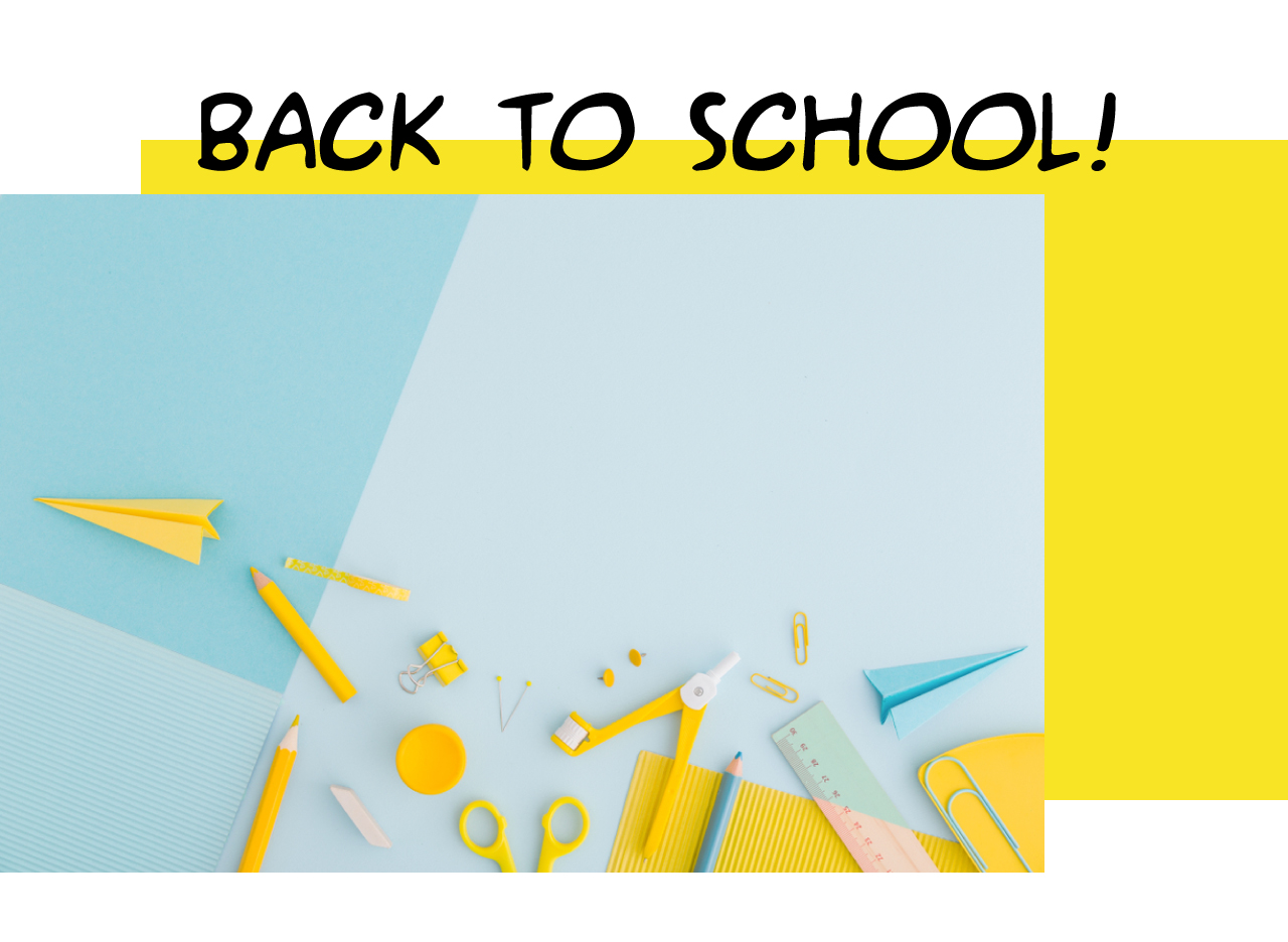 fosters iga - back to school - 1