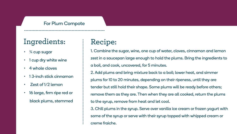 plum-compote-recipe