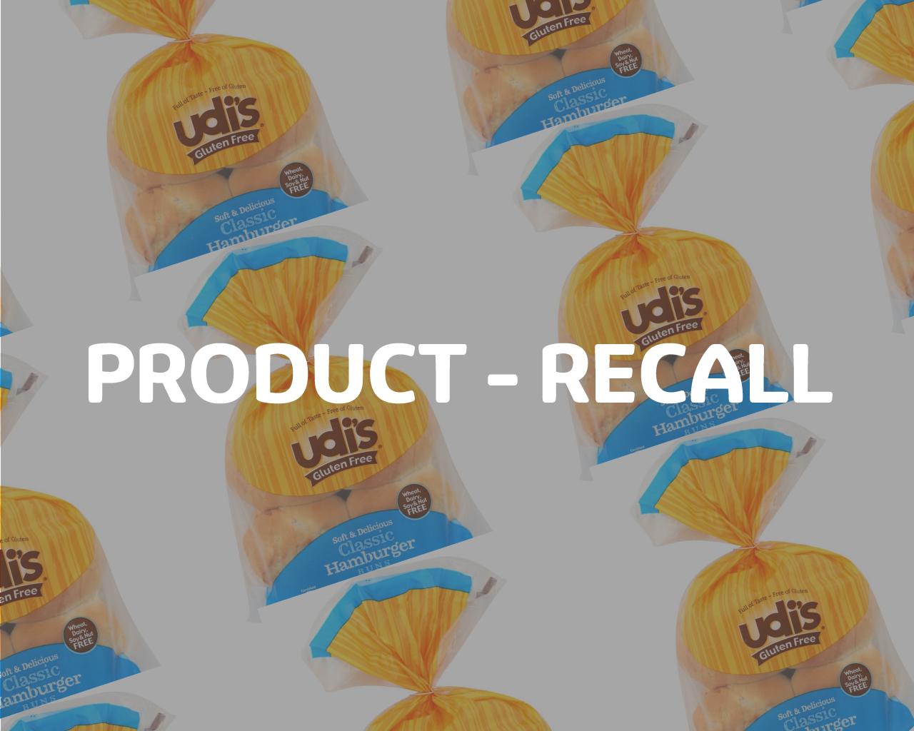 Product-Recall-Udi-Hamburger-Buns