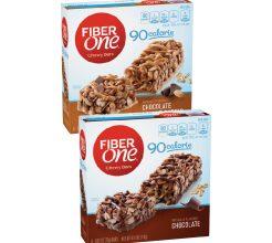 General Mills Cereals image.