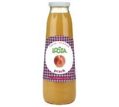 Looza Juice image