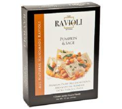 The Ravioli Store image