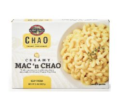 Field Roast Mac n Chao image