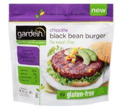 Gardein Meat-Free image