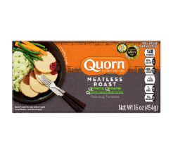 Quorn Meatless image