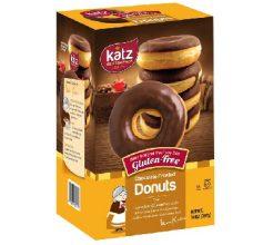 Katz Gluten-Free Donuts image