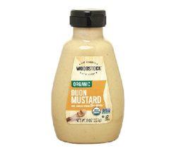 Woodstock Mustard image
