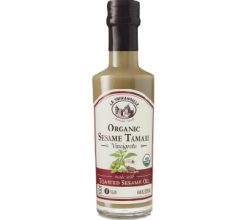 La Tourangelle Sesame Tamari image