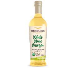 De Nigris Organic Vinegar image