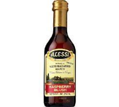 Alessi Vinegar image
