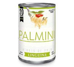 O.A Foods Palmini Pasta Linguine image