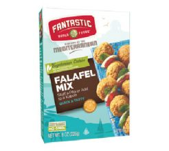Fantastic Foods Falafel Mix image