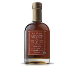 Crown Maple Syrup image