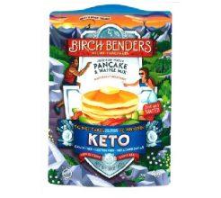 Birch Benders Pancake & Waffle Mix image