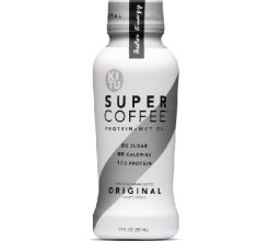 KITU Super Coffee image