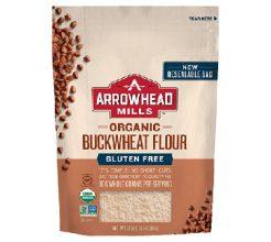 Arrowhead Mills Flour image
