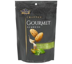 Blue Diamond Almonds Gourmet Almond image