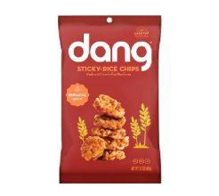 Dang Chip image