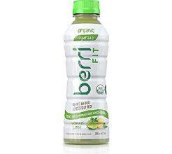 Berri Fit Organic Drink image