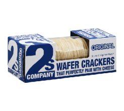 2s Company Cracker image