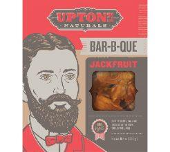 Upton's Bar-B-Que Jackfruit image