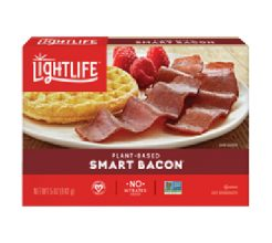 Light Life Smart Bacon image