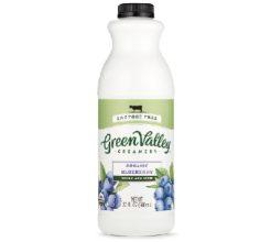 Green Valley Creamery Kefir image