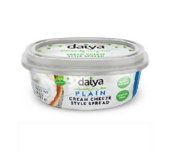 Daiya Cream Cheese Dairy-Free image