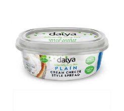 Daiya Cream Cheese Dairy-Free image