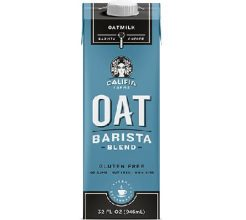Califia Farms Barista Blend image