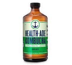 Health-Ade Kombucha image