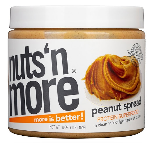 Nuts-N-More-Peanut-Butter-Spread-Recall