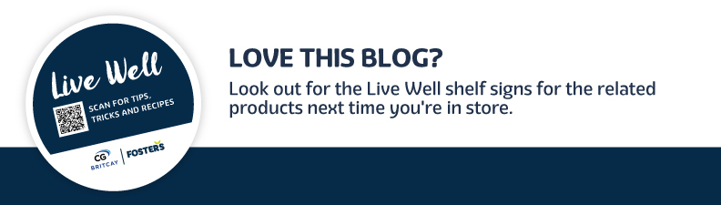 live-well_love-this-blog