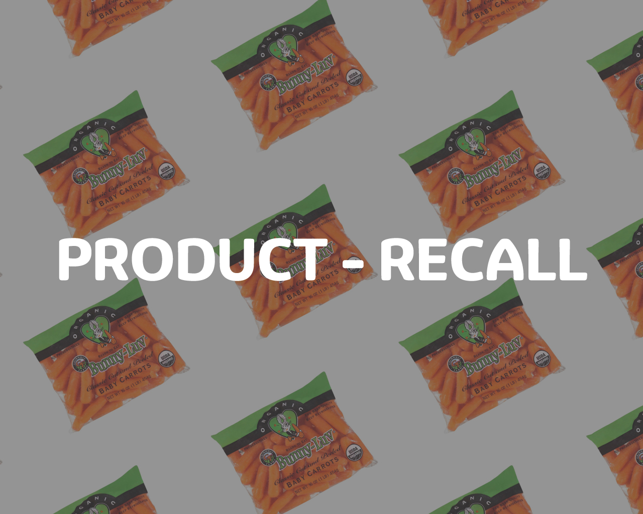 grimmway-foods-carrot-recall